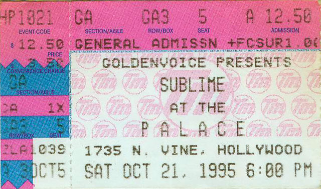 sublime_ticket_1995